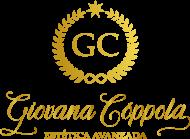 Giovana Coppola